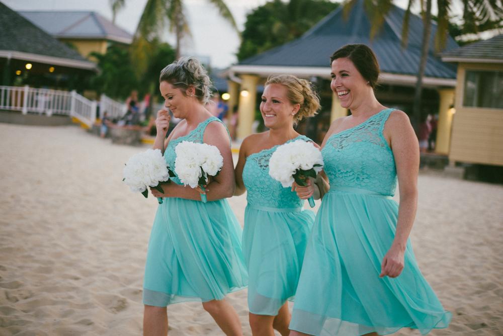 c+l-wedding-590.jpg