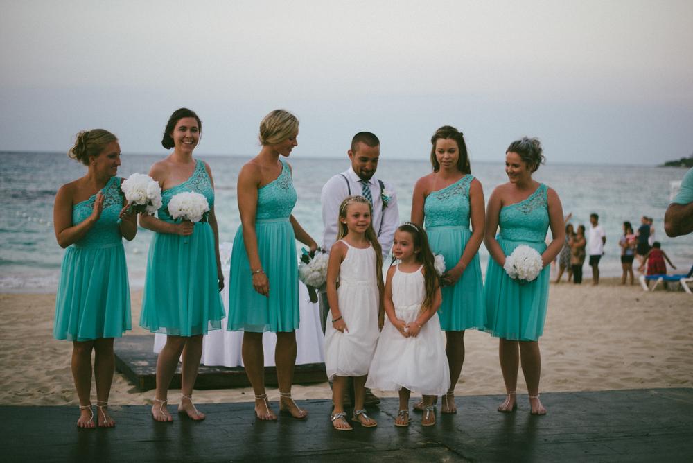 c+l-wedding-593.jpg