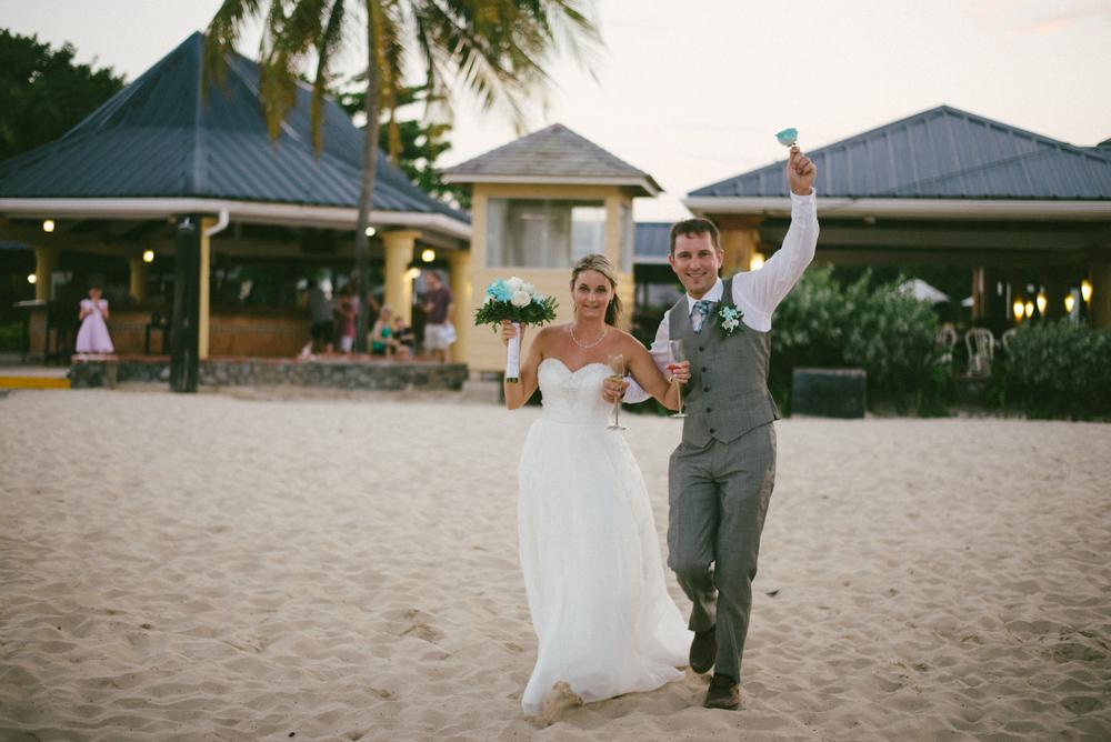 c+l-wedding-595.jpg
