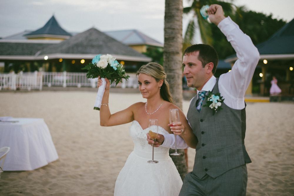 c+l-wedding-597.jpg