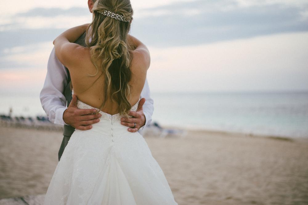 c+l-wedding-605.jpg