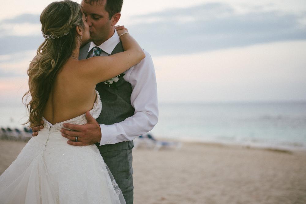 c+l-wedding-606.jpg