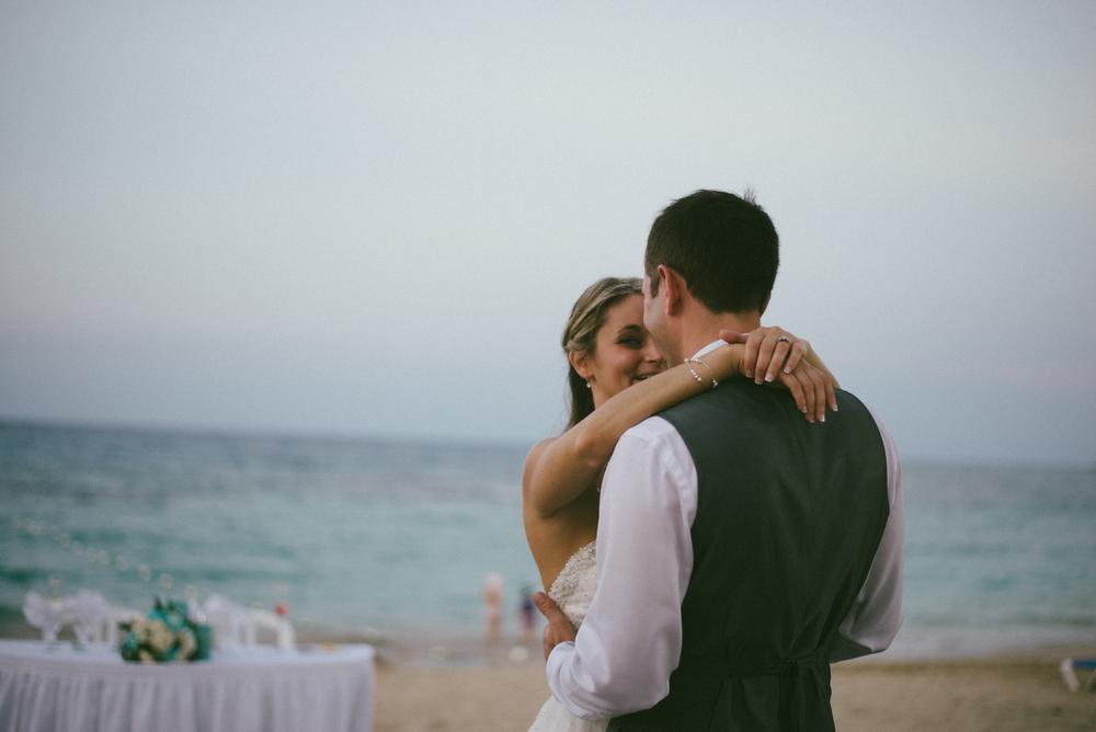 c+l-wedding-607.jpg