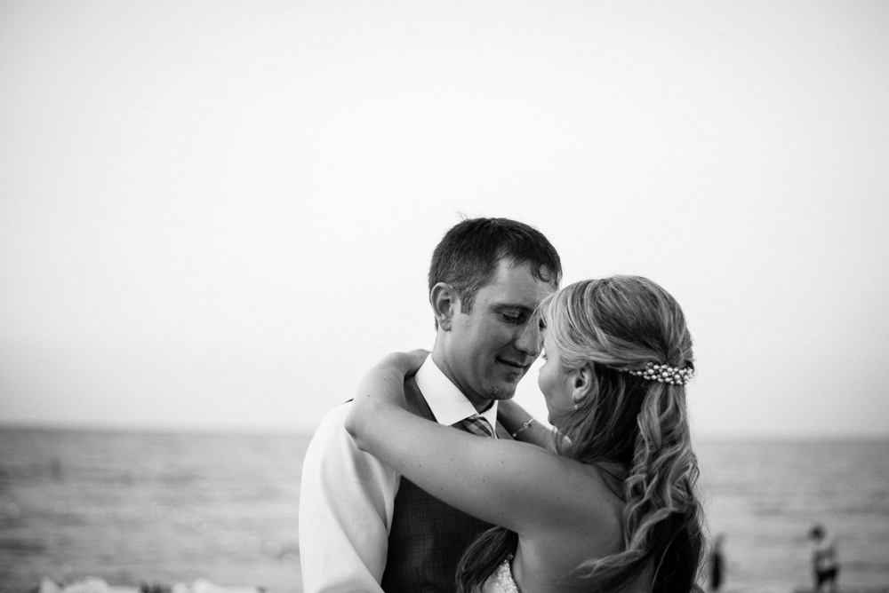 c+l-wedding-613.jpg
