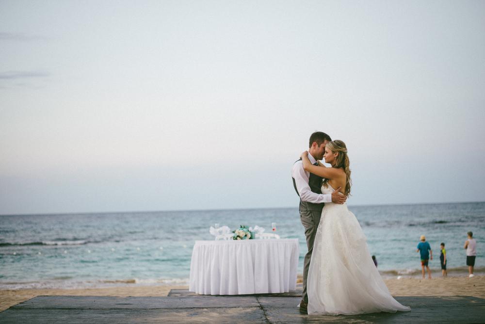 c+l-wedding-615.jpg