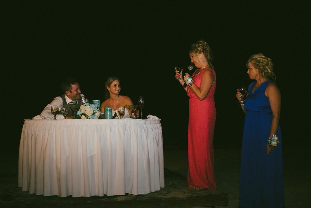 c+l-wedding-623.jpg