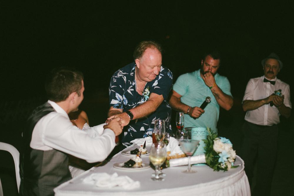 c+l-wedding-628.jpg
