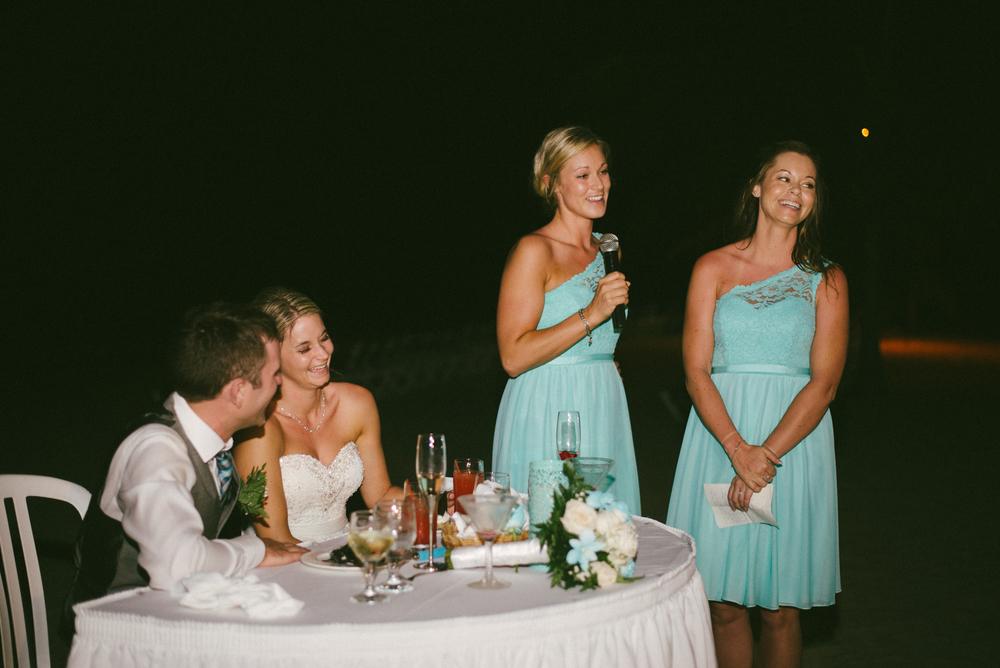 c+l-wedding-633.jpg