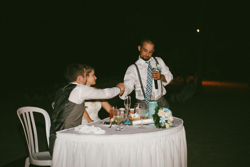 c+l-wedding-637.jpg