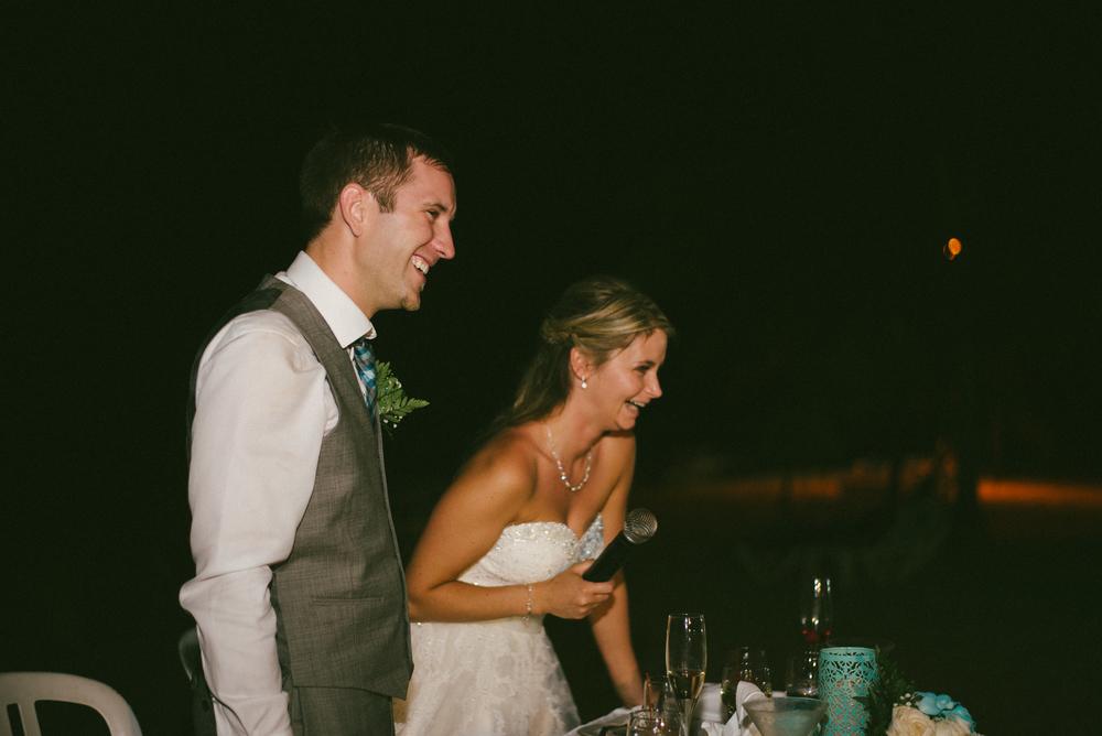 c+l-wedding-655.jpg