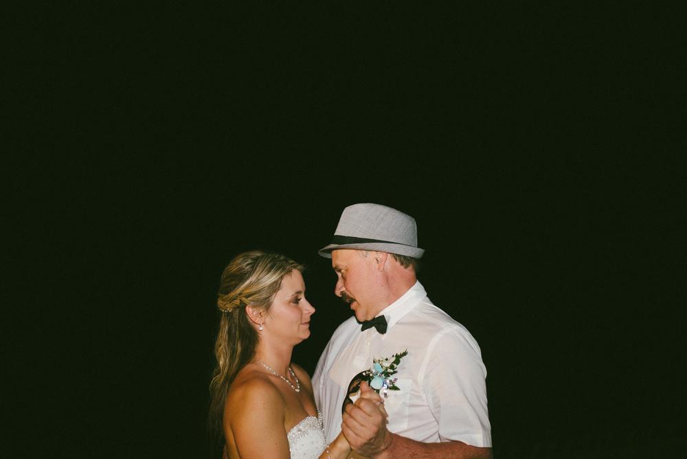 c+l-wedding-686.jpg