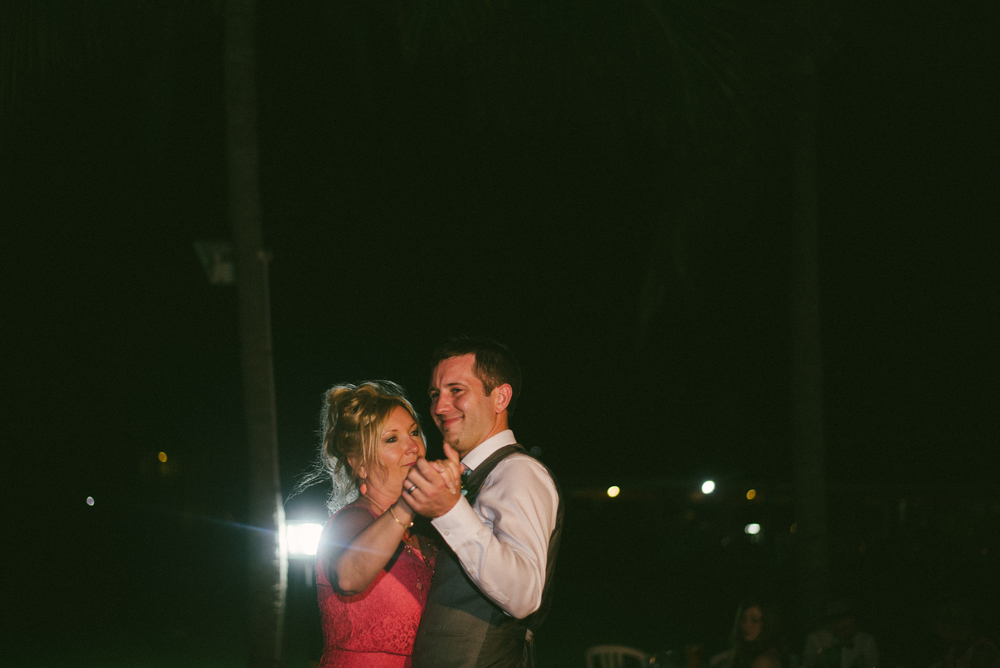 c+l-wedding-695.jpg