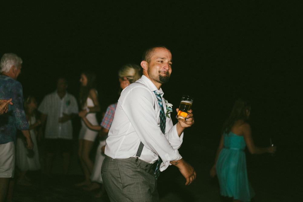 c+l-wedding-710.jpg