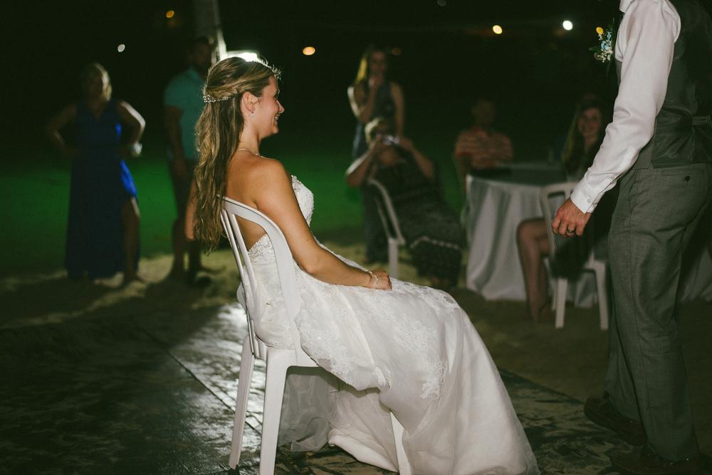 c+l-wedding-748.jpg