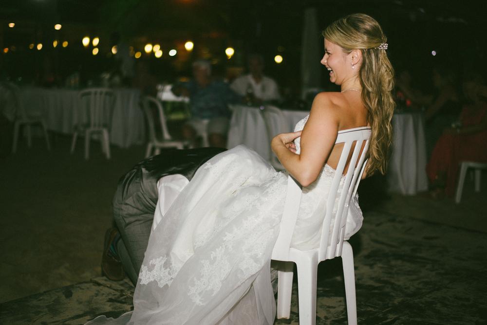 c+l-wedding-751.jpg