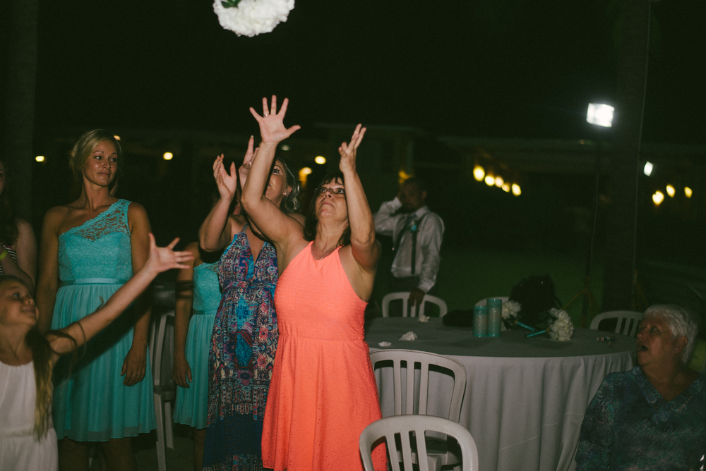 c+l-wedding-762.jpg