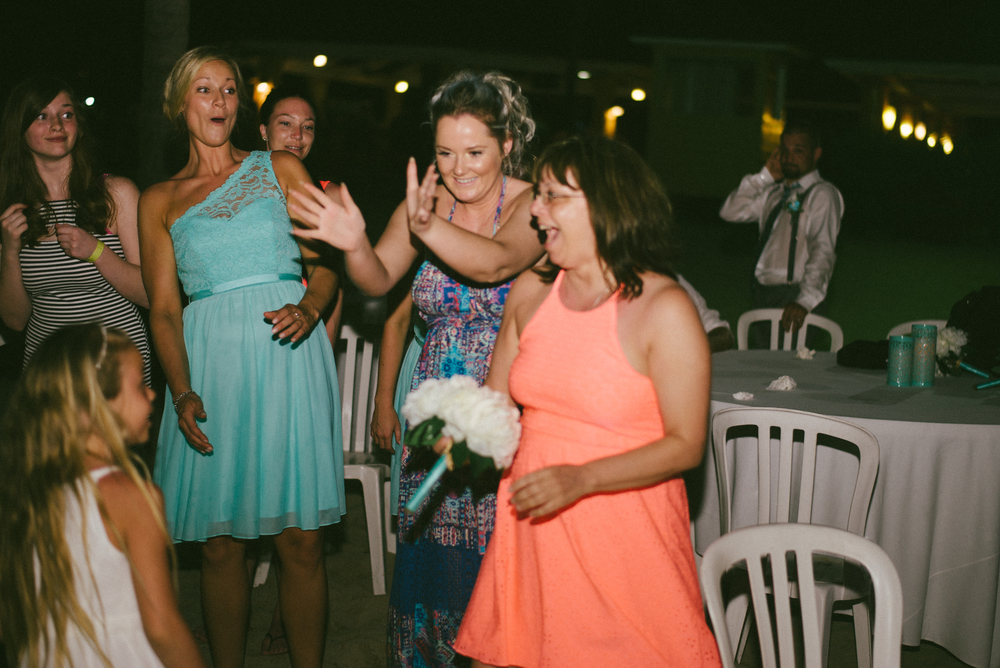 c+l-wedding-764.jpg