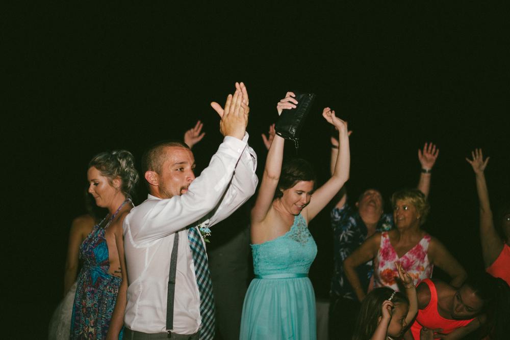 c+l-wedding-774.jpg
