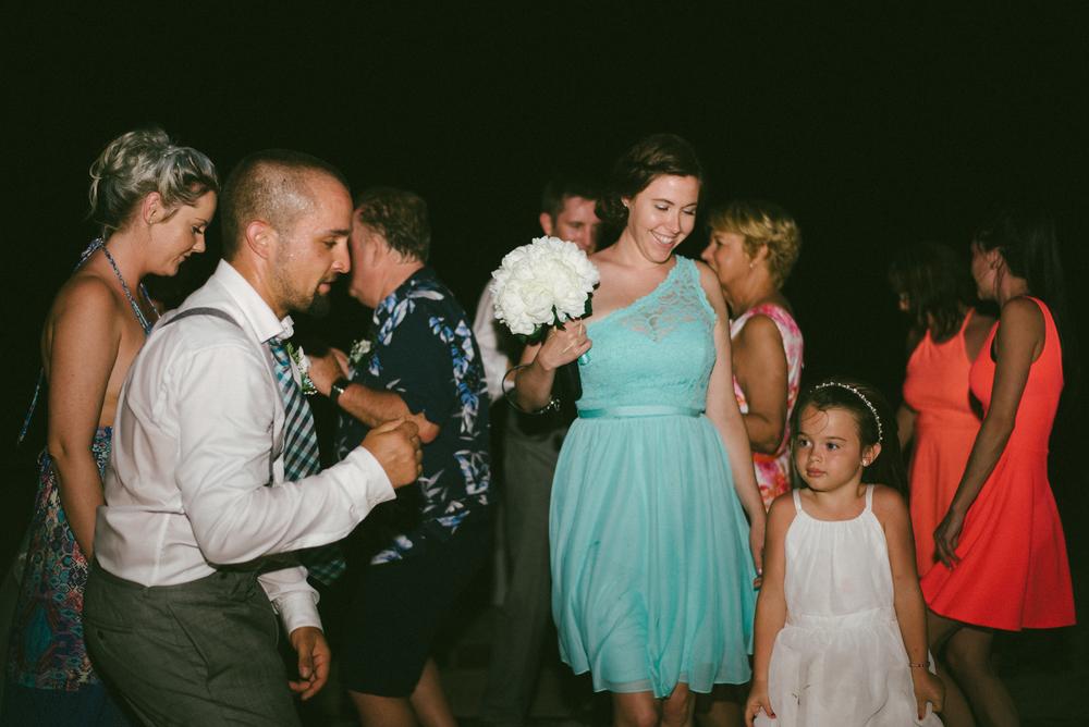 c+l-wedding-778.jpg
