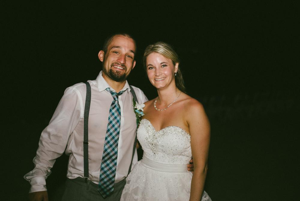 c+l-wedding-810.jpg