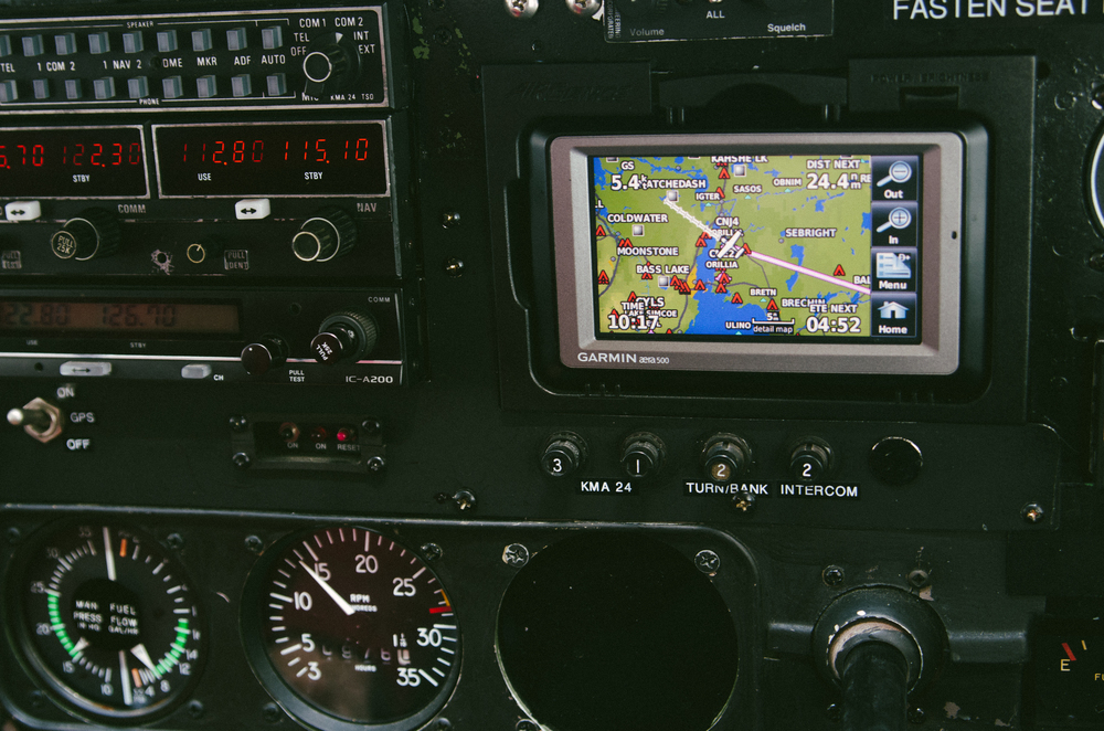 PlaneTour-web-4.jpg