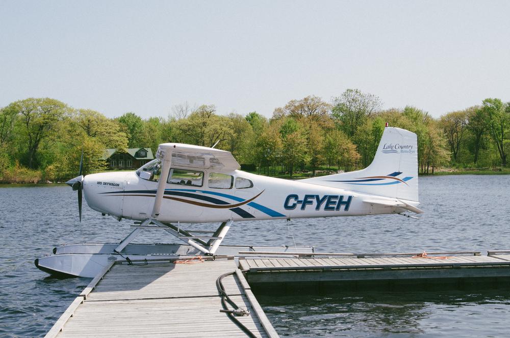 PlaneTour-web-46.jpg