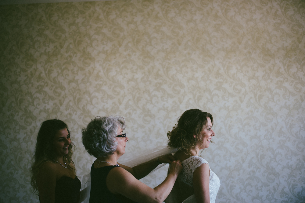 armstrong-wedding-15.jpg