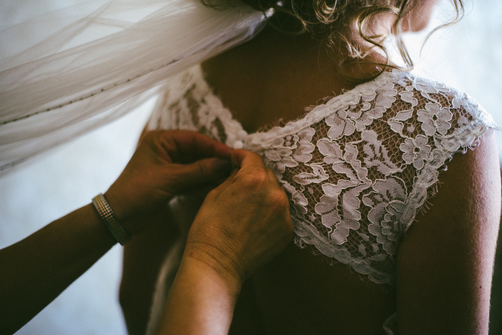 armstrong-wedding-18.jpg