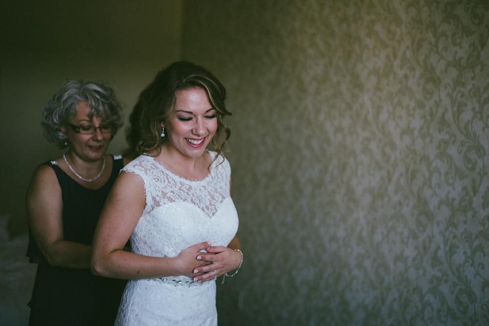 armstrong-wedding-20.jpg