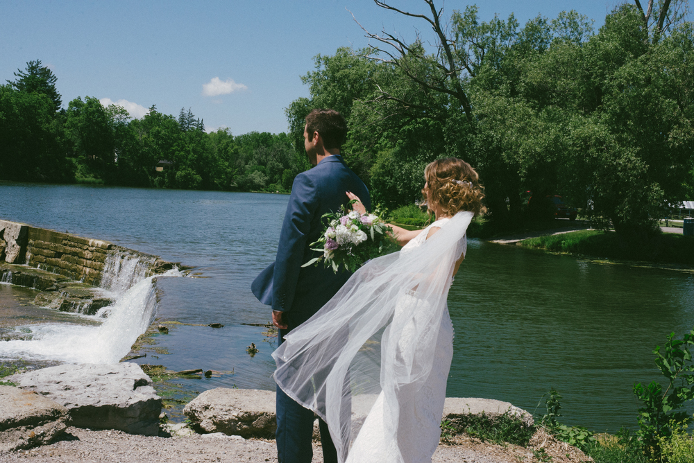 armstrong-wedding-32.jpg