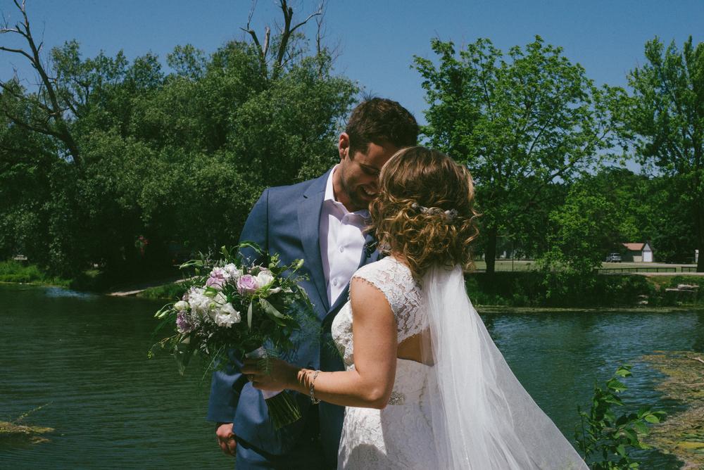 armstrong-wedding-36.jpg