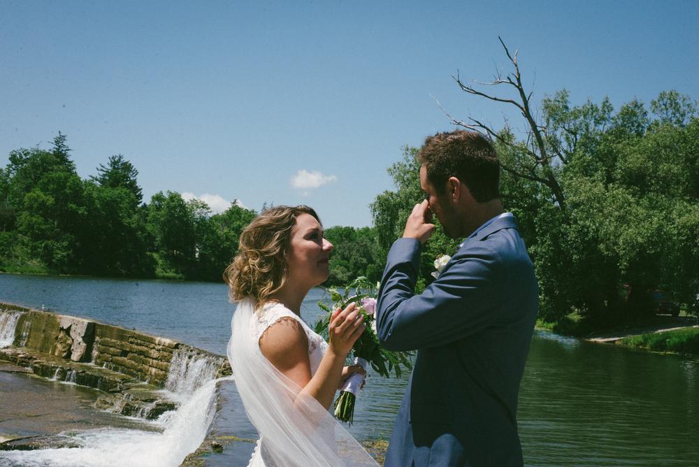 armstrong-wedding-40.jpg