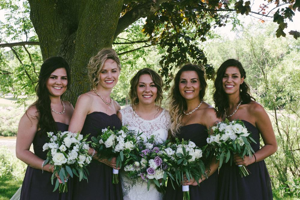 armstrong-wedding-78.jpg