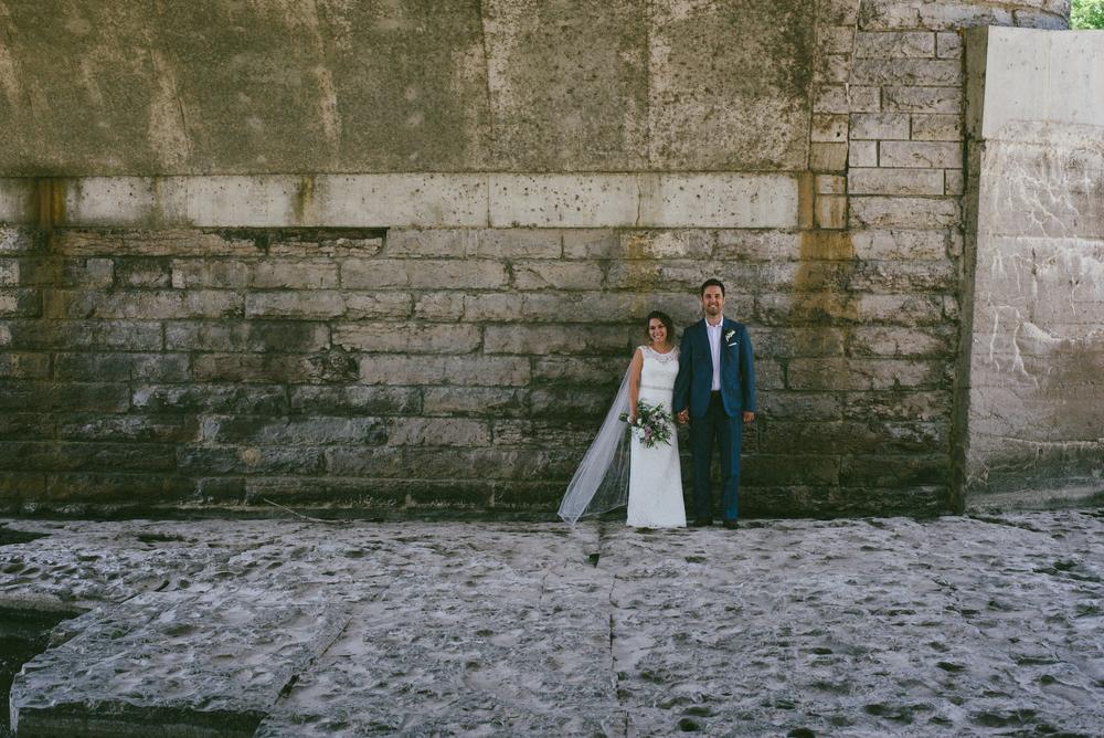 armstrong-wedding-83.jpg