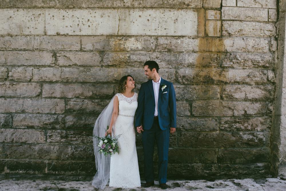 armstrong-wedding-86.jpg