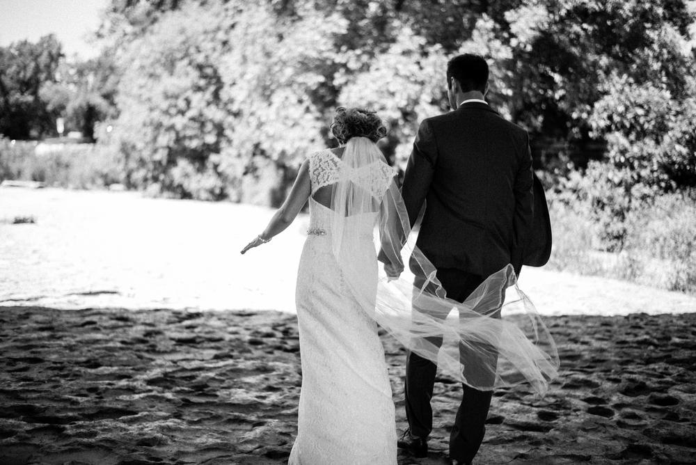 armstrong-wedding-112.jpg