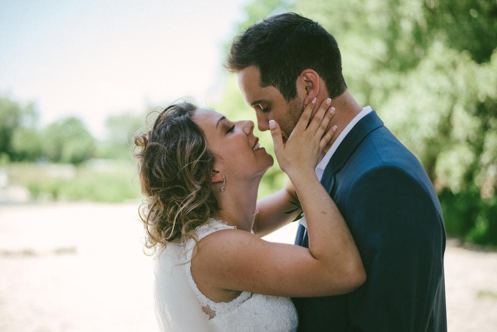 armstrong-wedding-119.jpg