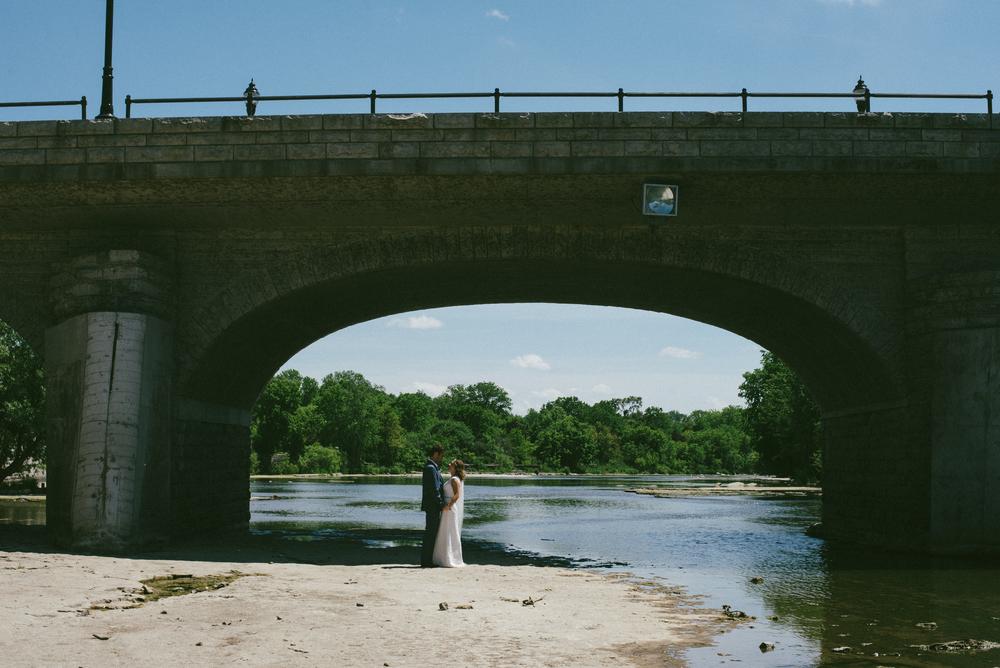 armstrong-wedding-131.jpg