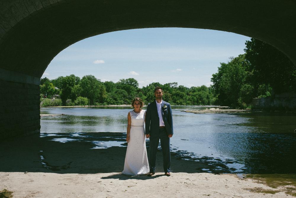 armstrong-wedding-134.jpg