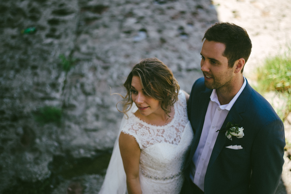 armstrong-wedding-149.jpg