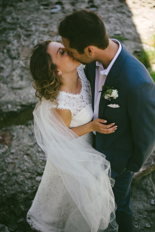 armstrong-wedding-153.jpg