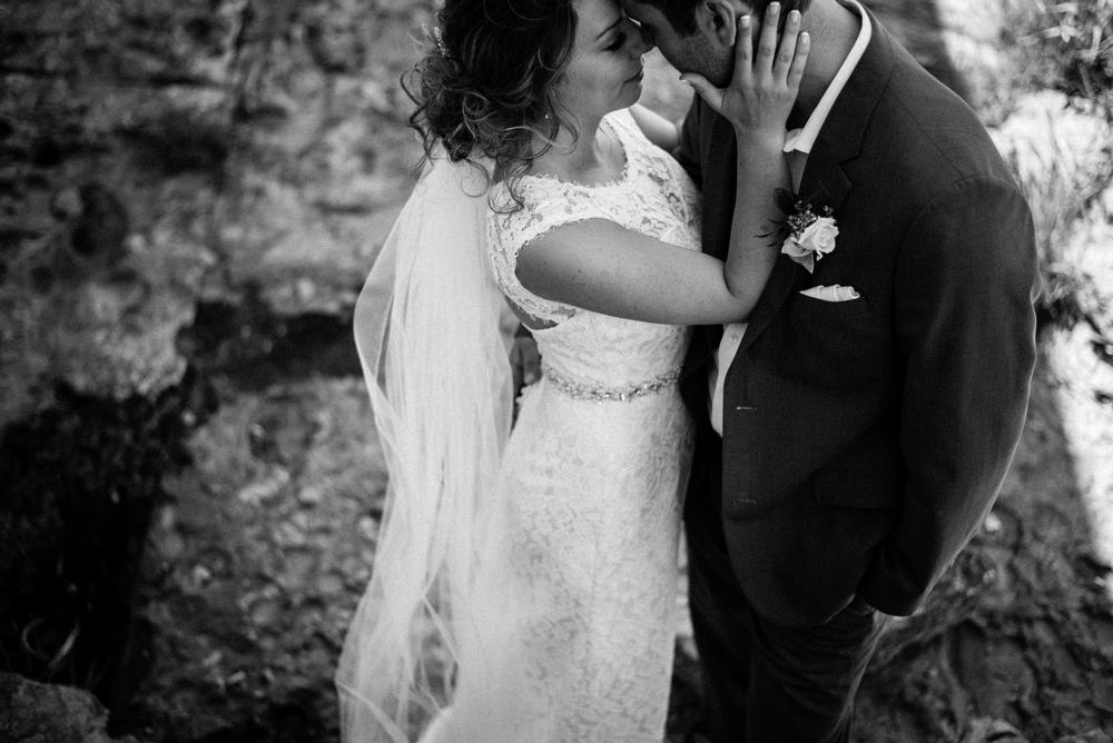 armstrong-wedding-156.jpg