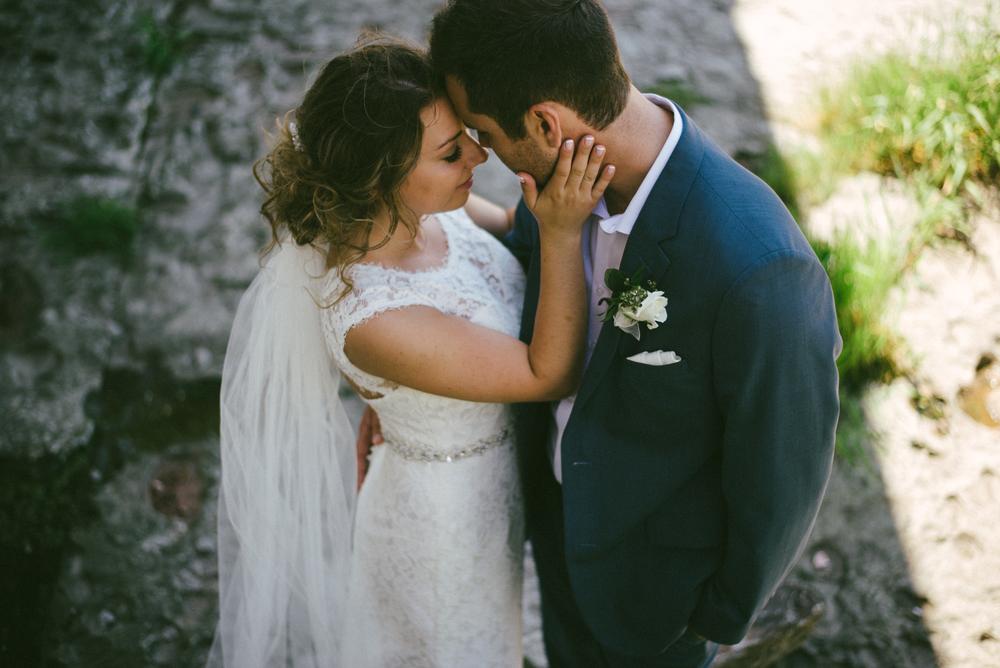 armstrong-wedding-157.jpg