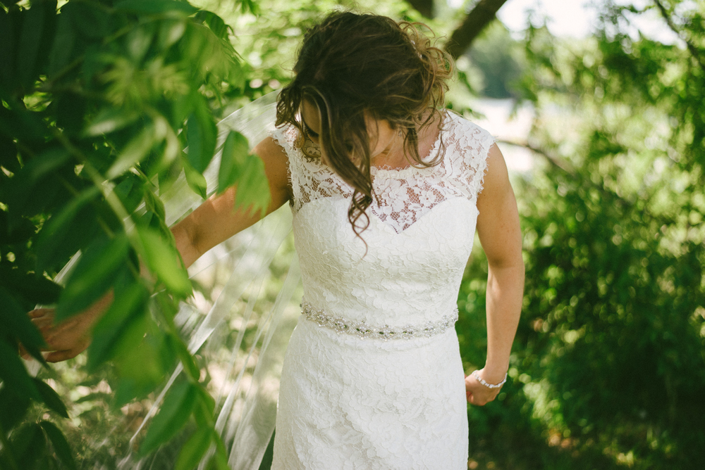 armstrong-wedding-164.jpg