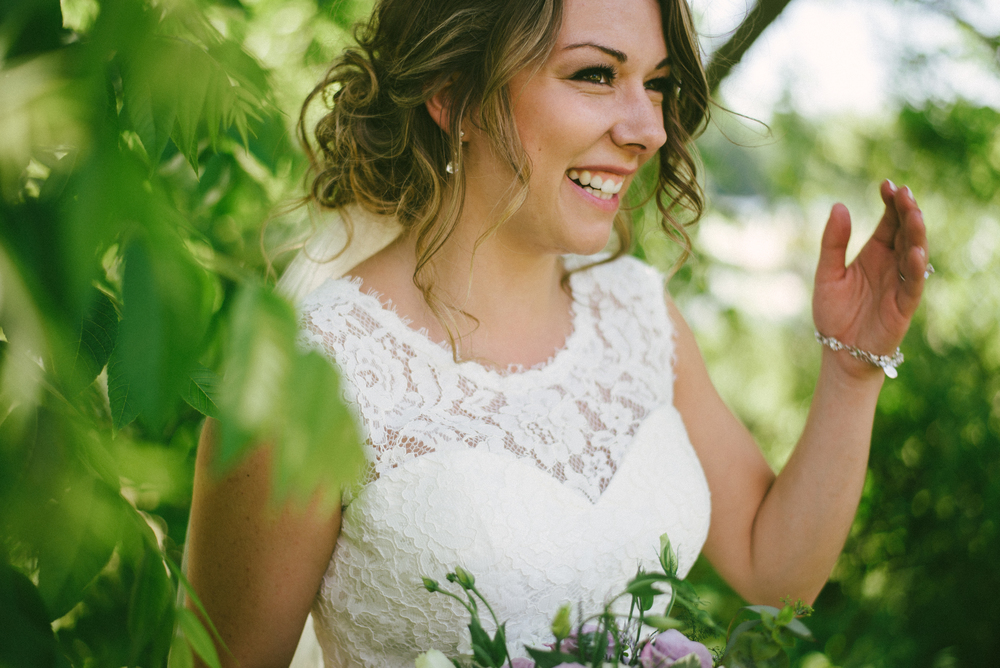 armstrong-wedding-170.jpg