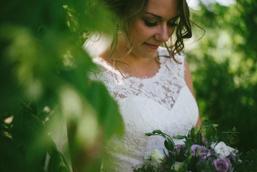 armstrong-wedding-173.jpg