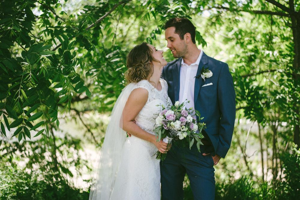 armstrong-wedding-174.jpg