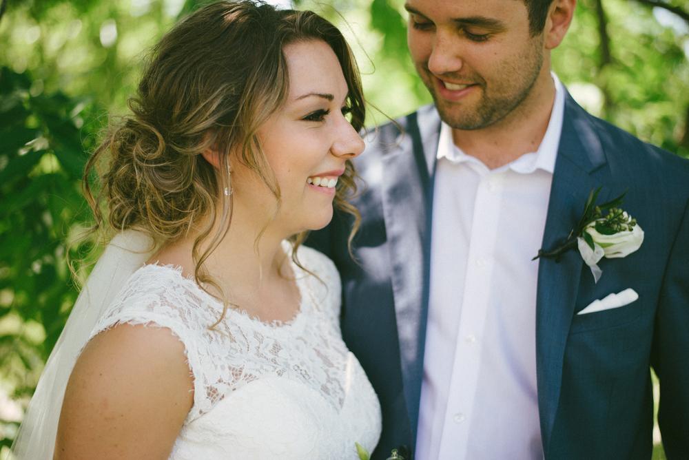 armstrong-wedding-183.jpg