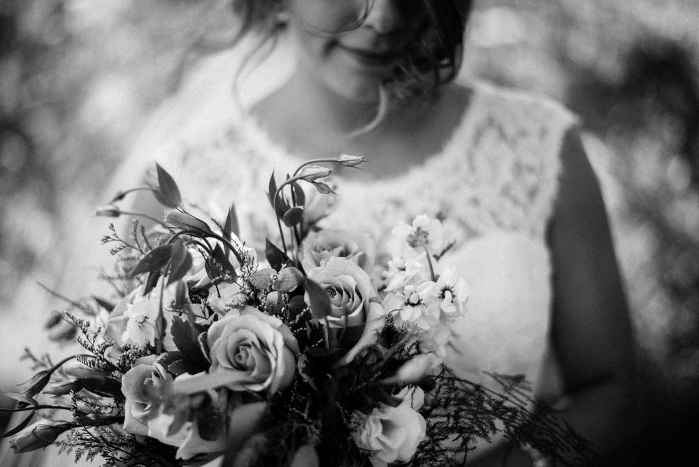armstrong-wedding-187.jpg