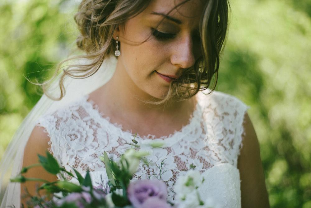 armstrong-wedding-190.jpg